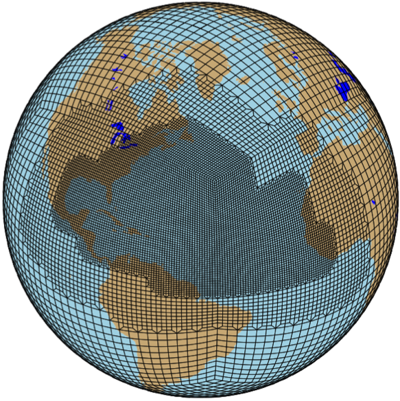the finite earth We're frequently asked by critical asset owners do we really have to physically test our earth system – answer: remote finite element analysis earth testing.